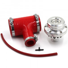 ESPRIT CARBURETTOR TURBO DUMP VALVE KIT