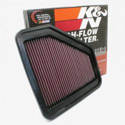 EVORA & EXIGE V6 K&N AIR FILTER