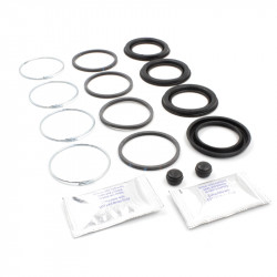 FRONT GIRLING CALIPER SEAL KIT (FOR PAIR OF CALIPERS)