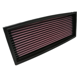 ELISE (K-SERIES) K&N AIR FILTER