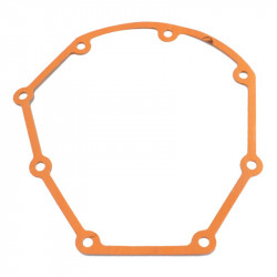2.0 & 2.2 REAR SEAL HOUSING COVER GASKET (PNM)