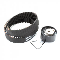 ELISE (K-SERIES) CAM TIMING BELT KIT