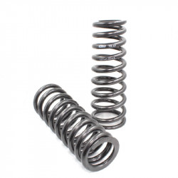 ESPRIT V8 EIBACH UPRATED FRONT SPRINGS (PAIR)