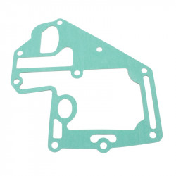 2.0 & 2.2 ENGINES AUXILIARY HOUSING GASKET