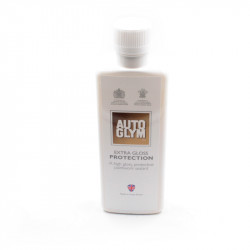 AUTOGLYM EXTRA GLOSS PROTECTION 325ml BOTTLE