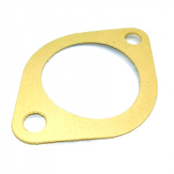 2.0 & 2.2 THERMOSTAT GASKET (ALSO TWIN CAM)