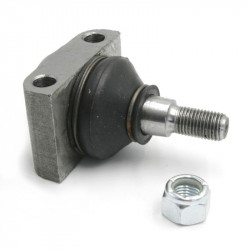 FRONT SUSPENSION TOP BALL JOINT