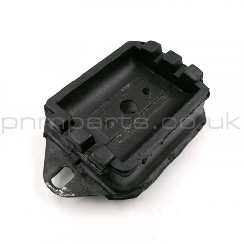 ELITE AND ECLAT S1 GEARBOX MOUNTING
