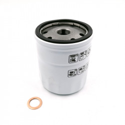 EUROPA S OIL FILTER & WASHER (2.0 TURBO)