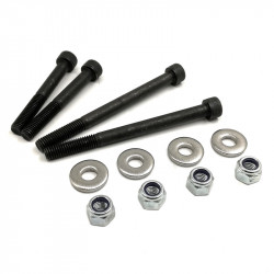 ELITE & ECLAT TOP BALL JOINT FITTING KIT