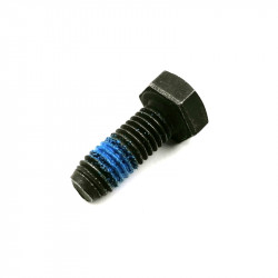 ESPRIT (ALL UP TO '85) GIRLING REAR CALIPER BOLT