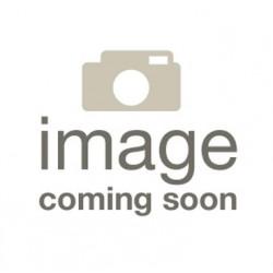 ELAN M100 REAR BRAKE DISC SKIMMING SERVICE