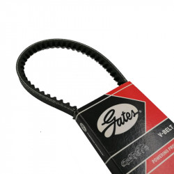 EXCEL (UP TO '85) WATER PUMP / POWER STEERING V BELT
