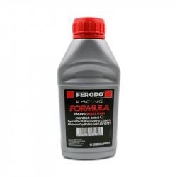 FERODO RACING FORMULA BRAKE FLUID 500ML