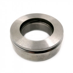 EXCEL CLUTCH RELEASE BEARING WITH THURST PLATE