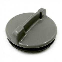 ESPRIT '88-92 (NON INJECTION) FUEL FILLER CAP