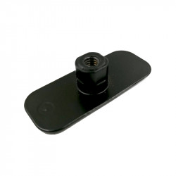 ESPRIT 88-04 PLINTH/ROOF TAPPING PLATE
