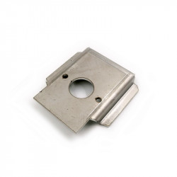 ESPRIT '77-92 STAINLESS STEEL JACKING POINT