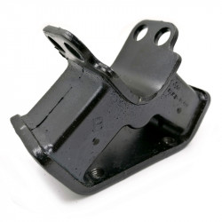 EXCEL GEARBOX MOUNTING