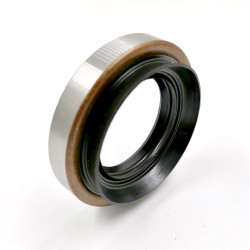 EXCEL DIFF OUTPUT SHAFT OIL SEAL
