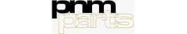 PNM Parts Online